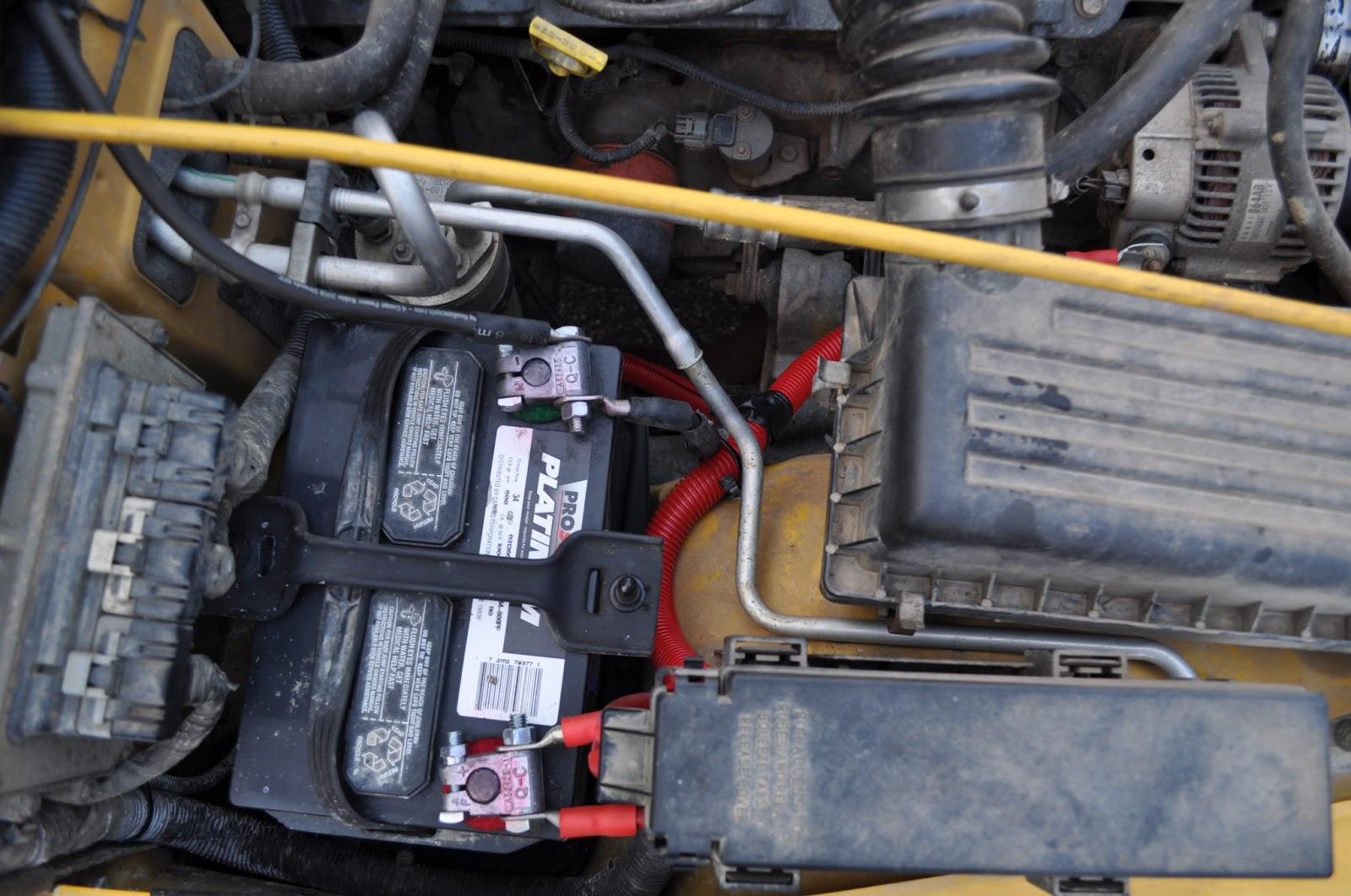 DSC_0355 Jeep Tj Alternator Wiringhtml on