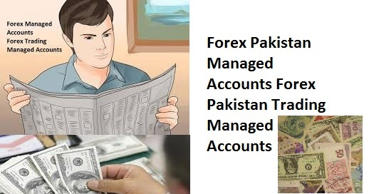 Forex trading in pakistan legal