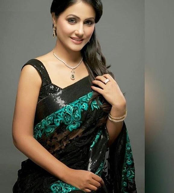 beautiful-bhabhi