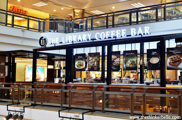 1Utama;One Utama; 1U Mall; Tempat Makan Best One Utama; Where to Eat One Utama; Best Makan Place One Utama; Best Food Place in One Utama; One Utama Foods; One Utama Food Review; Betjeman and Barton 1Utama; The Library Coffee Bar 1Utama; Bisou 1Utama; Myeongdong Tteokpokki 1Utama Review; MooCow Review; Nana Green Tea Review One Utama; Little Fat Duck Review One Utama; Quiznos 1Utama Review