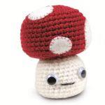 https://translate.googleusercontent.com/translate_c?depth=1&hl=es&rurl=translate.google.es&sl=en&tl=es&u=http://blog.hobbycraft.co.uk/fergus-the-fungus-crochet-pattern/&usg=ALkJrhiNHDB7GEwEna--X_-5mfdTBr2apg