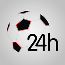 Fulham News 24h Apk Download for Android