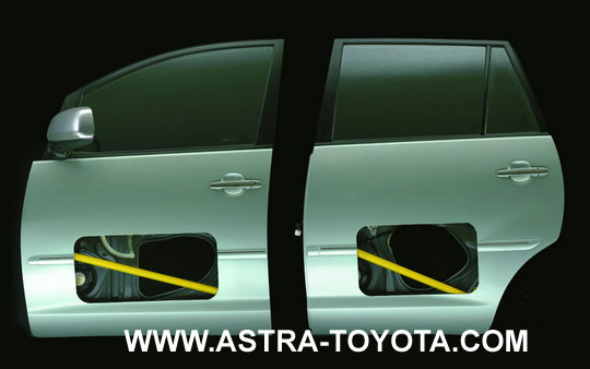 Interior Toyota Grand New Veloz All Vellfire Price Avanza Type E 2018 Tipe G Dan