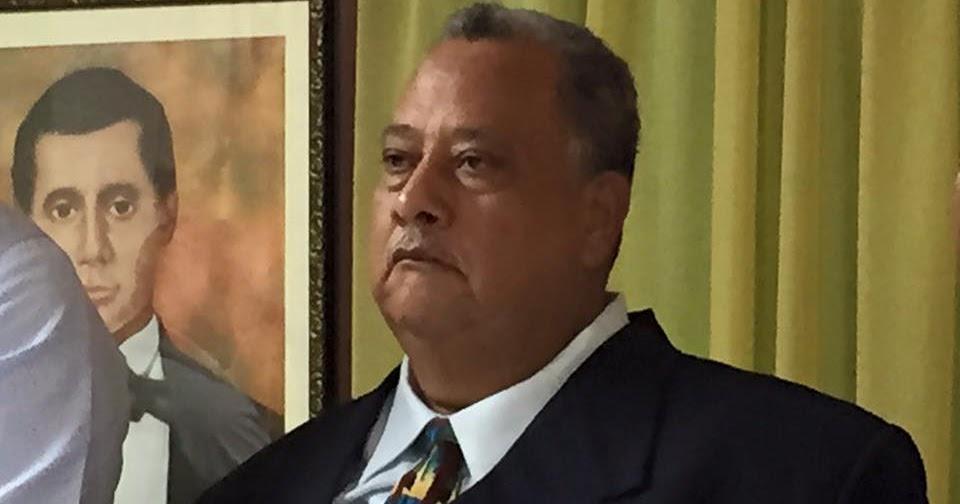 Resultado de imagen para gobernador actual de Pedernales,Rep.Dominicana