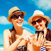 Best Online Dating App Clone Script  | Howzu - Appkodes