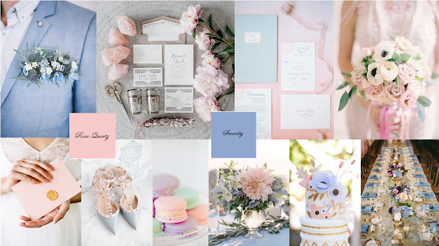 http://www.ilblogdisposamioggi.com/2016/02/wedding-pantone-2016.html
