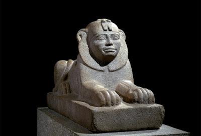 Μια έκθεση στο Βρετανικό μουσείο φέρνει στο φως την ιστορία ενός «ξεχασμένου Ασσύριου βασιλιά»