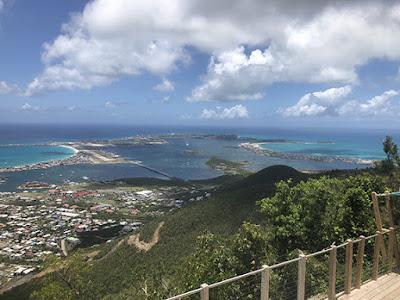 Sea TREK St. Maarten
