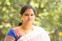 Actress Raasi Latest Pos in Saree at Lanka Movie Interview  0099.JPG
