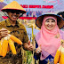 Gubernur Sumbar Dukung Anak Muda yang Mau Bertani