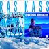 Ras Kass feat. Joell Ortiz - Etc. (Da Beatminerz Remix)