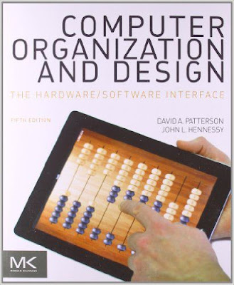 computer-organization-and-design-5th-edition