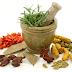 Cara Membuat Obat Kuat Herbal