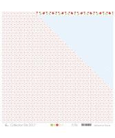 http://www.4enscrap.com/fr/papier-imprime/1107-imprime-cubes-3d-rouges-sur-fond-blanc-4011061700965.html