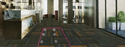 https://www.tokokarpetonline.com/2019/03/karpet-colorado.html