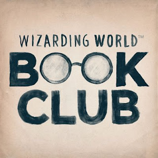 https://my.pottermore.com/wizarding-world-book-club
