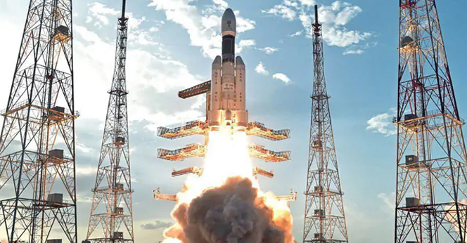 ISRO-Planning-Launch-2Satellites