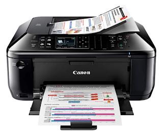 http://www.printerdriverupdates.com/2017/03/canon-pixma-mx511-driver-download.html