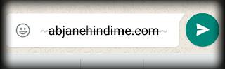 Www.Abjanehindime.com