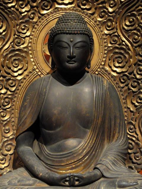 Đạo Phật Nguyên Thủy - Kinh Tương Ưng Bộ - Thủ