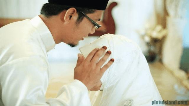 Kriteria Calon Istri yang baik dan Tips Memilihnya dalam Islam