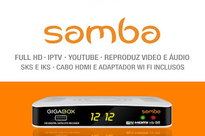 GIGABOX SAMBA HD ATUALIZAÇÃO V 4.37 -  Banner-site-sambjpeg