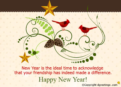 happy-new-year-messages-to-friend