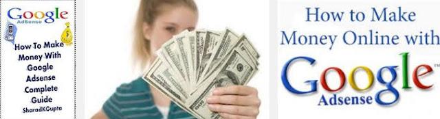 O que é preciso para fazer $ 100 por dia com o AdSense