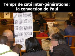 http://catechismekt42.blogspot.com/2016/07/rencontre-de-cate-la-conversion-de-paul.html