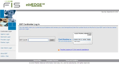 ebtEDGE-Login