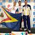 Jogos Abertos: Itupeva conquista mais duas medalhas no caratê