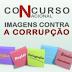 Imagens contra a corrupção, 6ª edição | concurso nacional