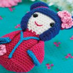 http://www.topcrochetpatterns.com/images/uploads/pattern/geisha-doll.pdf