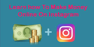 How to make $300 per day by the post on Instagram