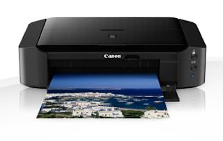 Canon PIXMA IP8750 reviews