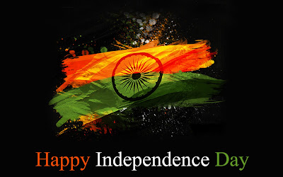 Happy Independence Day 2018 Wishes