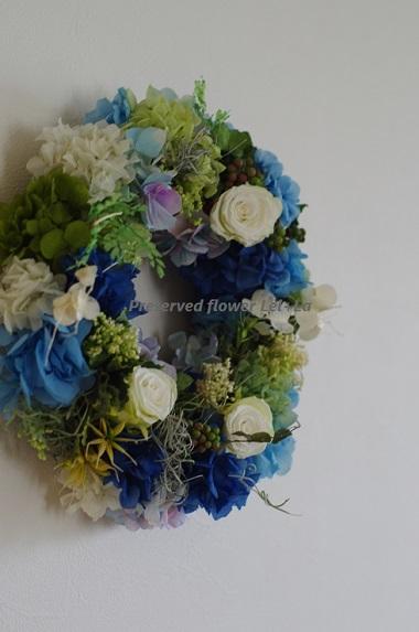 http://leila365.shop-pro.jp/?pid=119355835