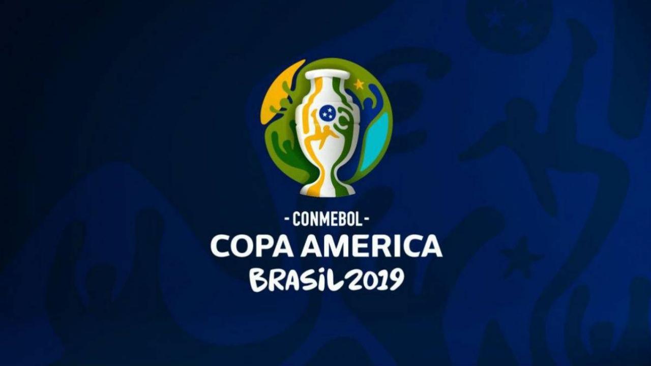 Jadwal Copa America 2019 di RTM TV2 Malaysia