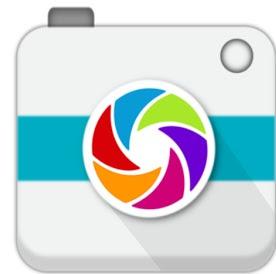 تحميل برنامج تصوير سيلفي بالصفارة 2018 للاندرويد مجانا Self Camera Shot