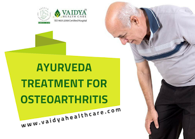 https://vaidyahealthcare.com/osteo-arthritis-for-knee.html