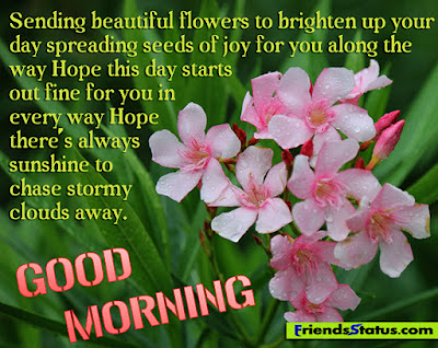 good-morning-sunshine-wishes-quotes-10