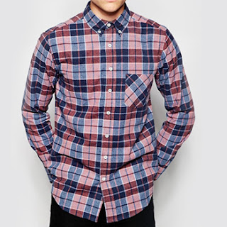 http://www.oasisshirts.com/manufacturers/maroon-blue-and-pink-check-flannel-shirt/
