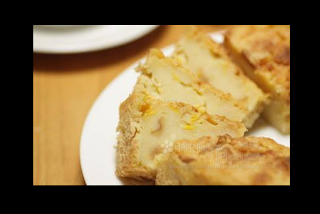 Koleksi Resepi Roti