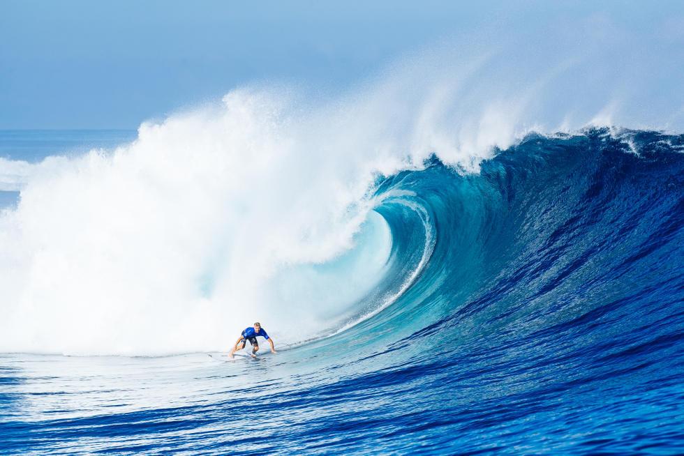 4 Adrian Buchan Fiji Pro Foto WSL Ed Sloane