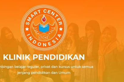 Lowongan Kerja Smart Center Indonesia Pekanbaru November 2018