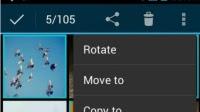 Migliori App Galleria per Android per vedere foto, ordinarle e sfogliarle