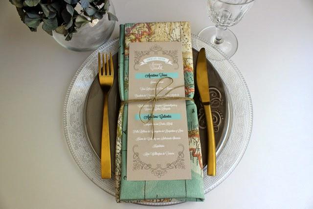 detalles de boda decoración personalizable hermanas bolena