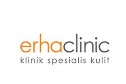 Lowongan Kerja Erha Clinic Pekanbaru Oktober 2018