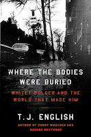 http://discover.halifaxpubliclibraries.ca/?q=title:where%20the%20bodies%20were%20buried
