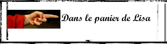 http://www.libertefm.fr/